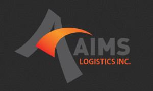 Aaims Logistics Inc.