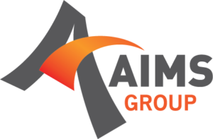 Aaims Group