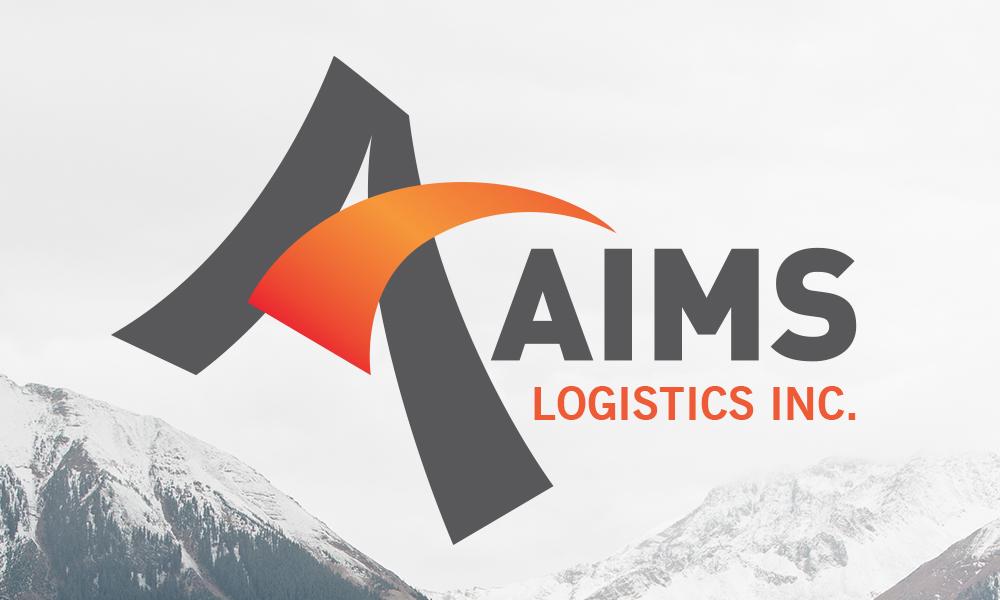 Aaims Logistics