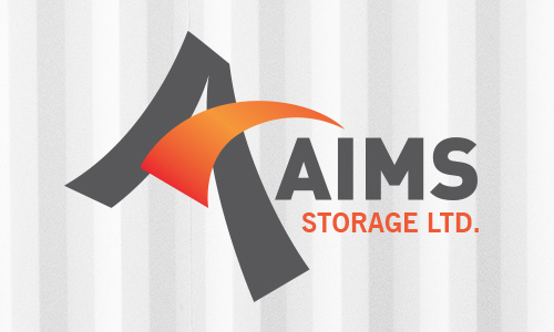 Aaims Storage