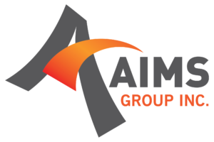 Aaims Group Inc.